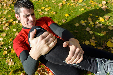 athletic injuries treatment in tucson